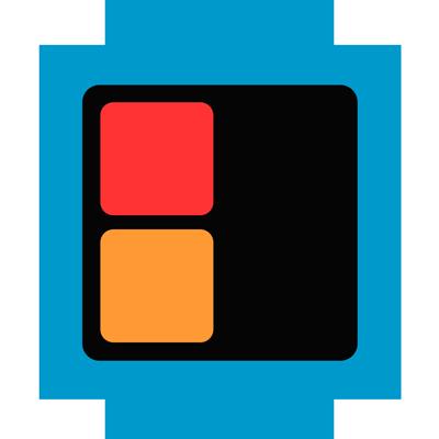 Genius Wrist Logo